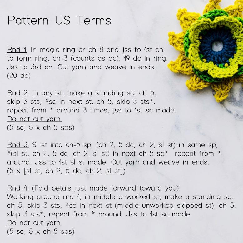 9.2.18.pattern.1