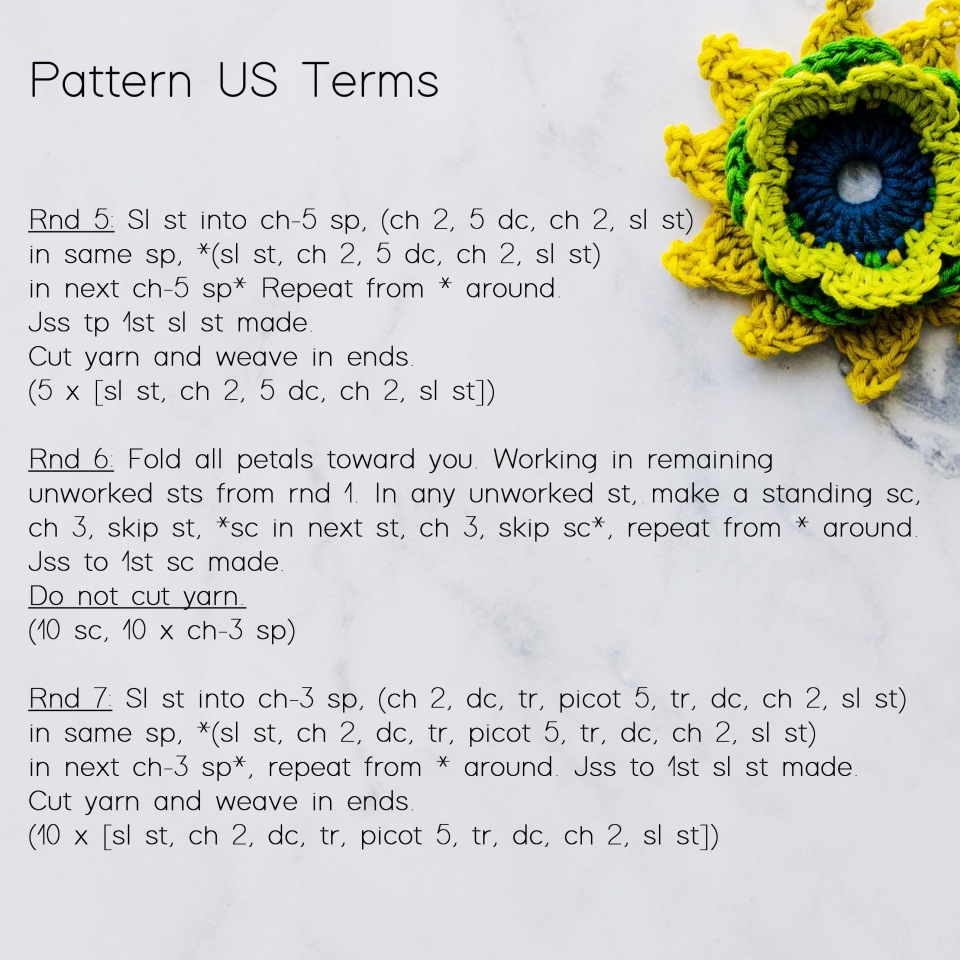 9.2.18.pattern.2