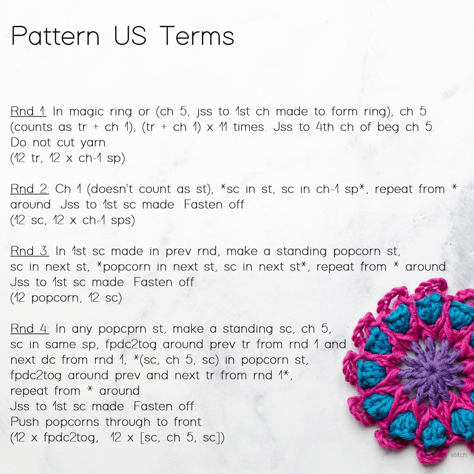 1.3.18.pattern