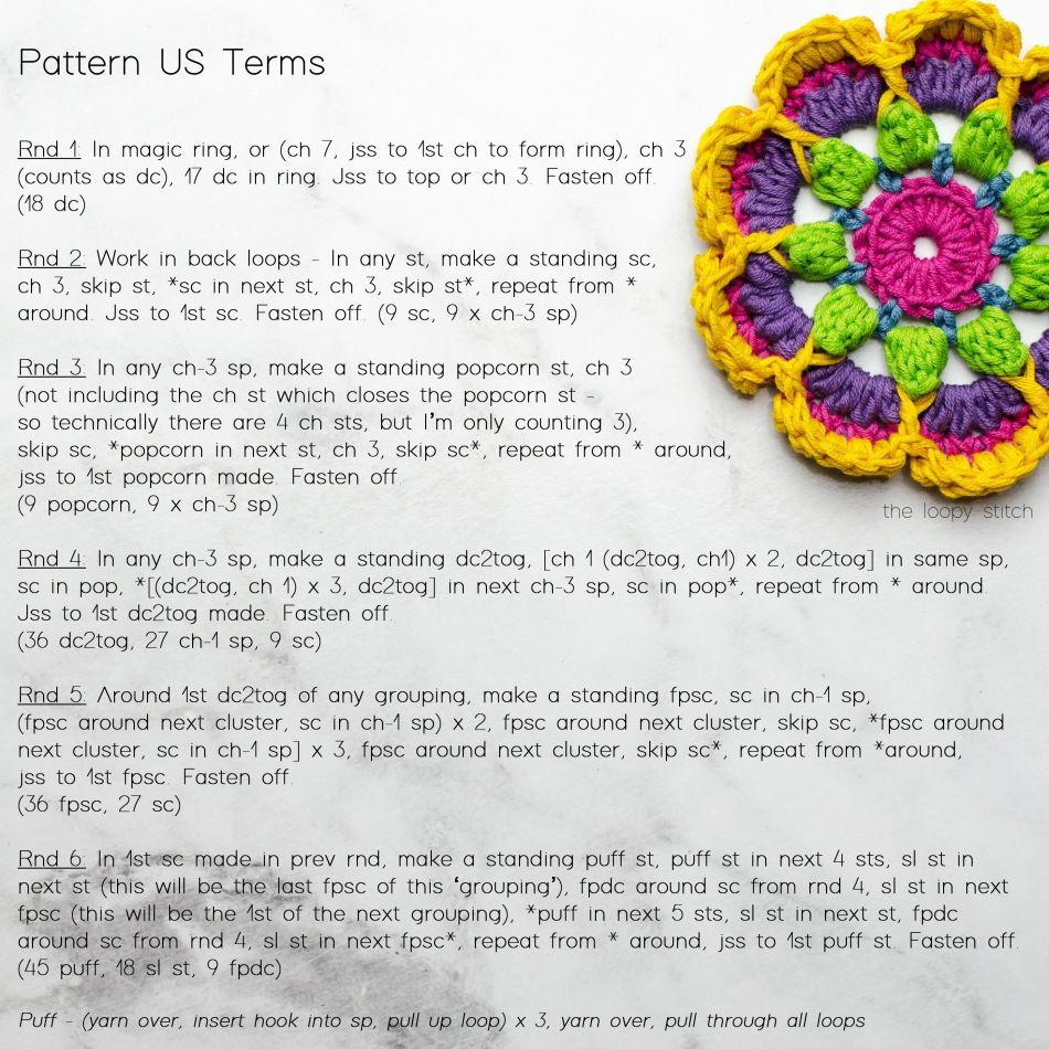 10.3.18.pattern