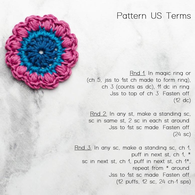 11.3.18.pattern