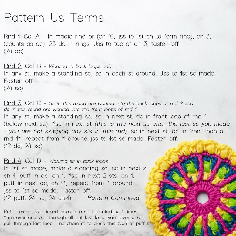 14.3.18.pattern.1