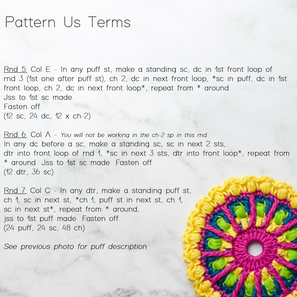 14.3.18.pattern.2