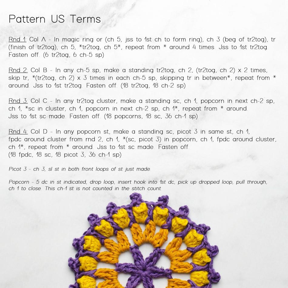 15.3.18.pattern