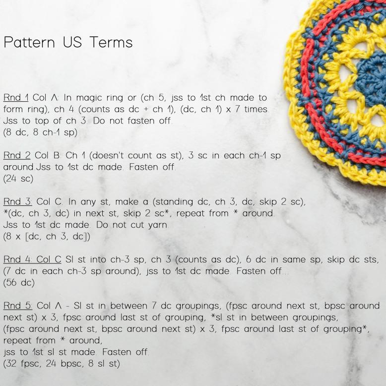 16.3.18.pattern.1