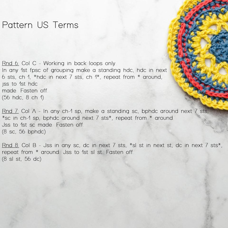 16.3.18.pattern.2