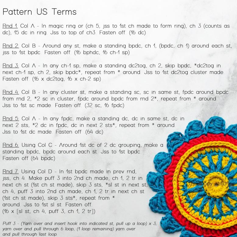 17.3.18.pattern