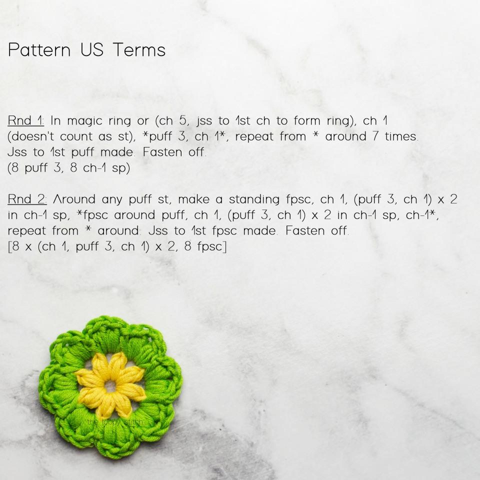18.3.18.pattern