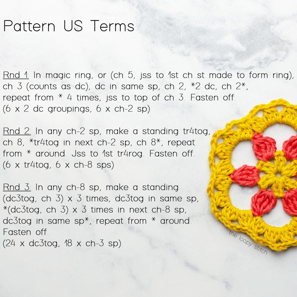 2.3.18.pattern