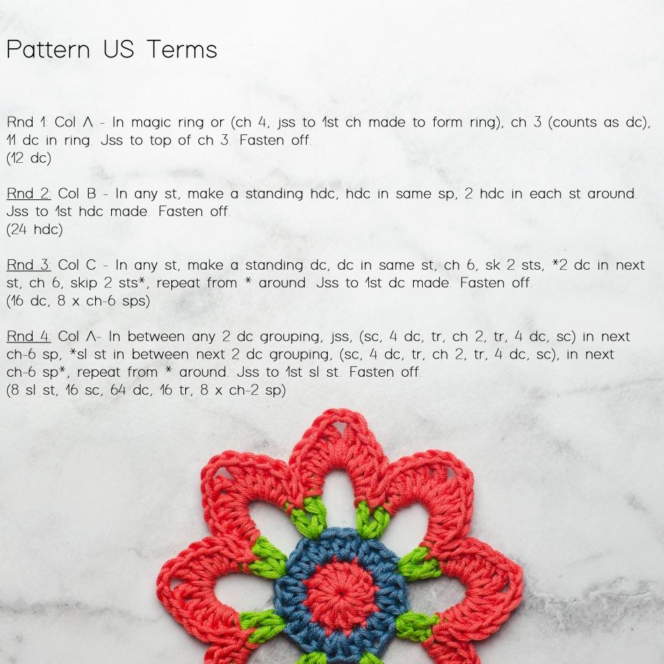 22.3.18.pattern