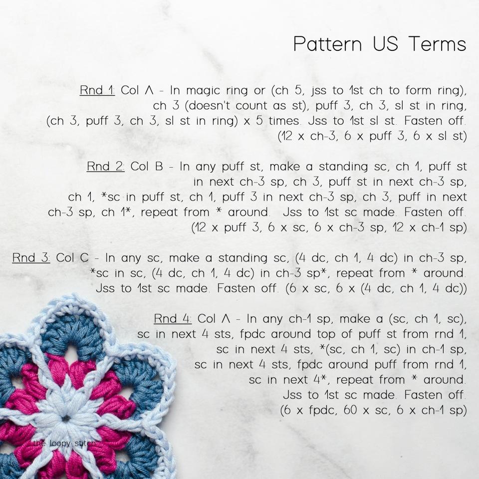 23.3.18.pattern
