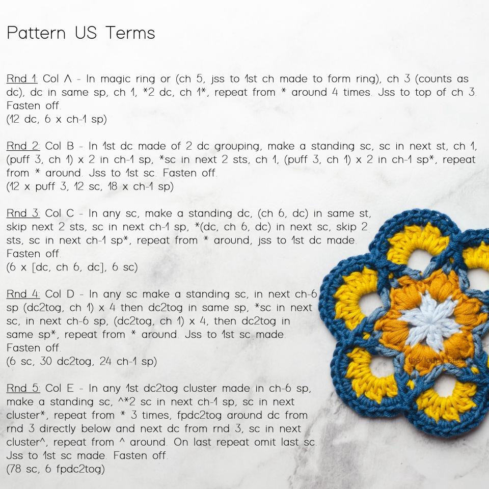 24.3.18.pattern.1