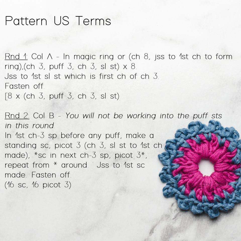 25.3.18.pattern