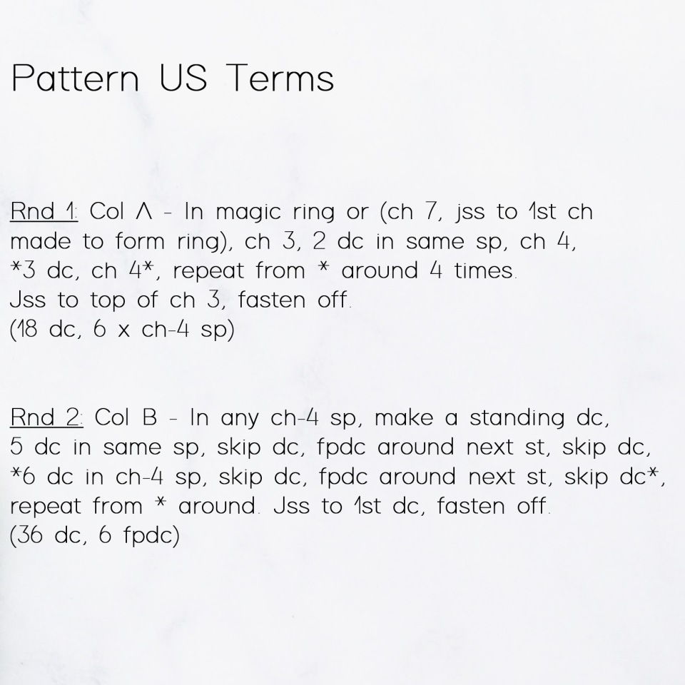 26.3.18.pattern