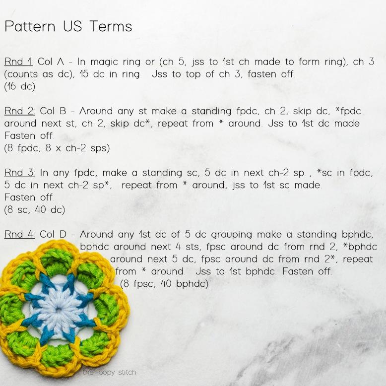 28.3.18.pattern