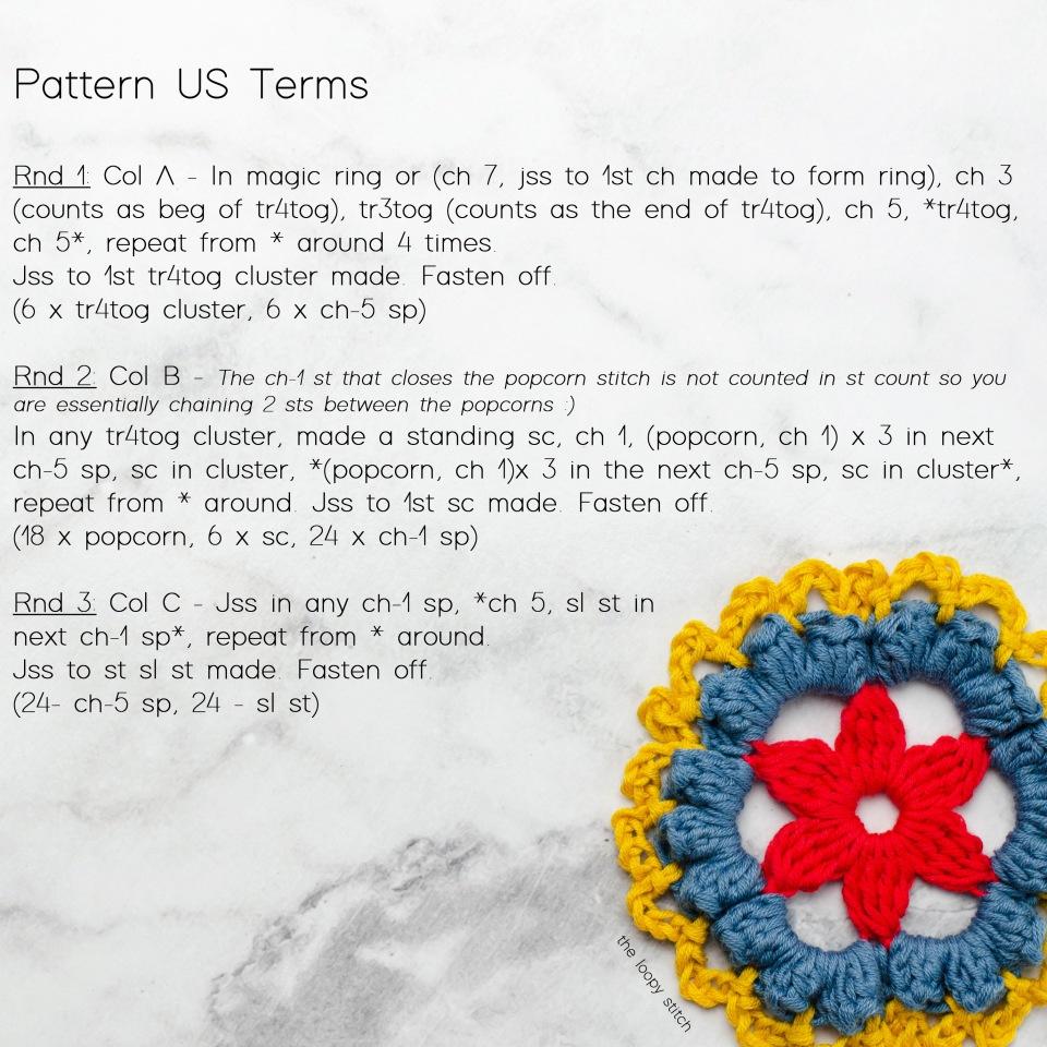 29.3.18.pattern