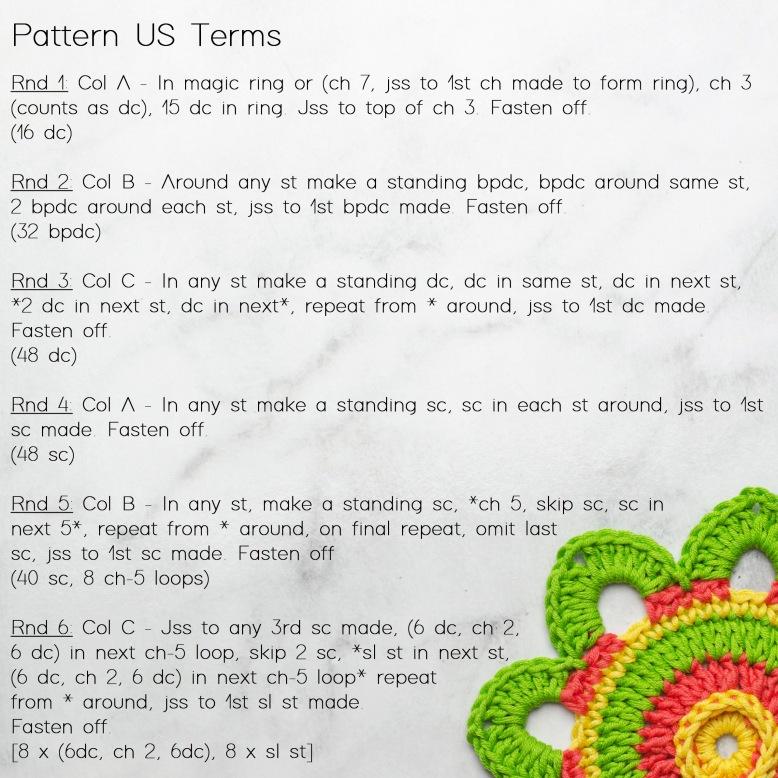 30.3.18.pattern