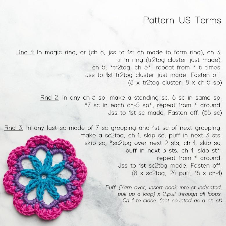 4.3.18.pattern