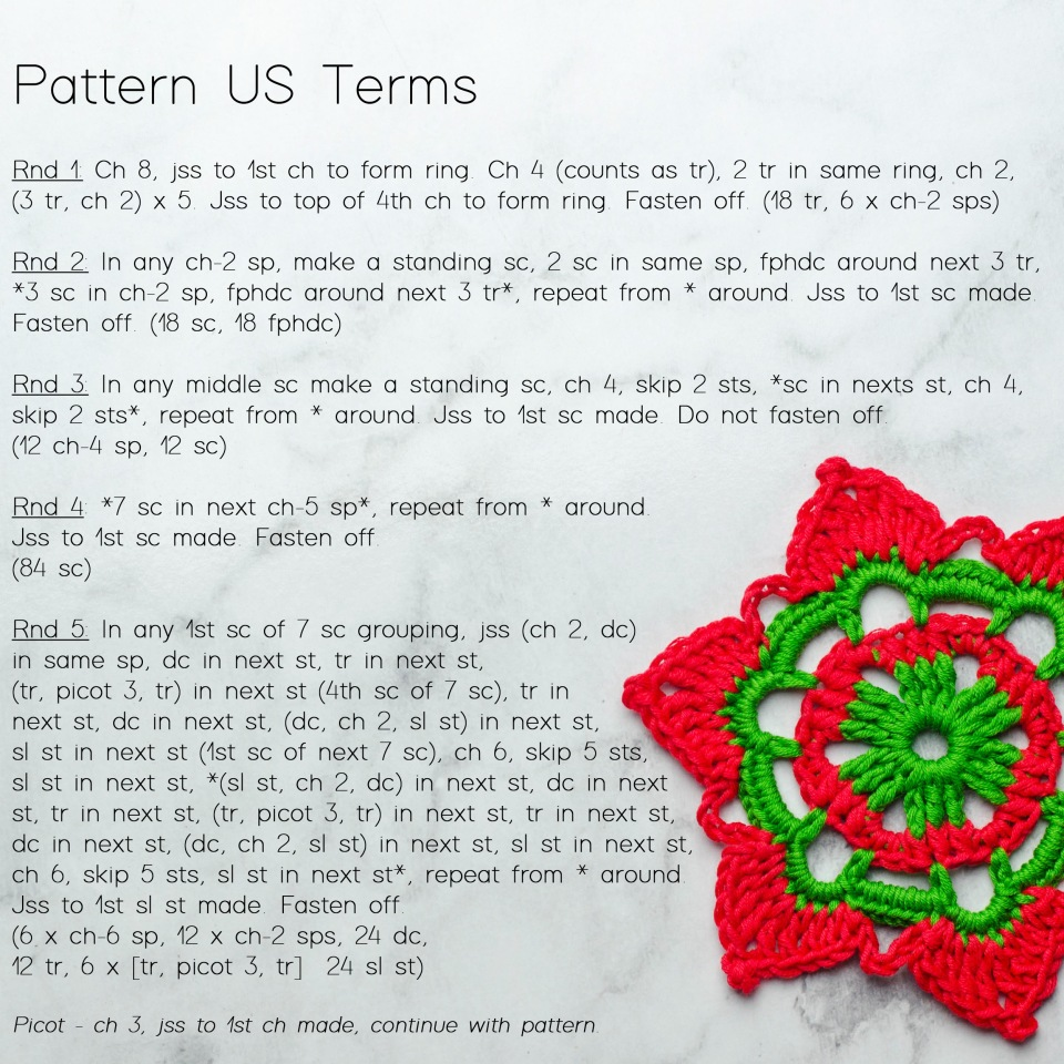 6.3.18.pattern