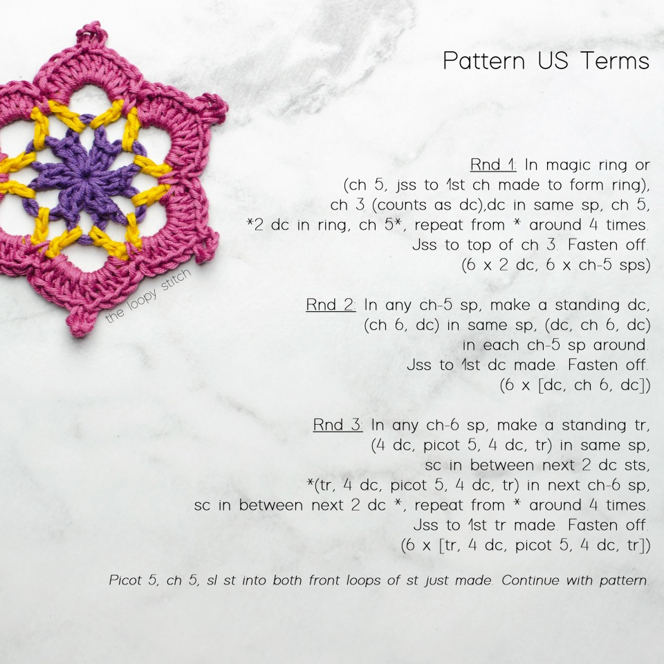 7.3.18.pattern