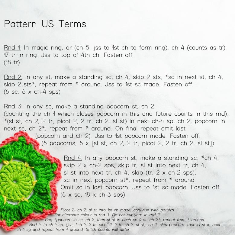 9.3.18.pattern