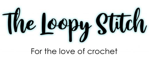 The Loopy Stitch